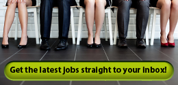Jobs In Jersey