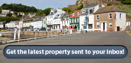 Buy Property In Jersey